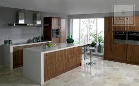 Fitted Kitchen Ideas by Sussex Kitchen Designs