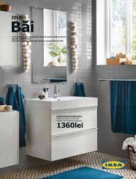 A Warmer And Single Sink Godmorgon Ikea Hackers Ikea by Catalog Ikea Mobilier Pentru Baie 2018 Oferte Si Recomandari