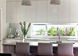 Gray Pendant Light Modern Classic Kitchen Cabinet Pendant Lamp With Corner Country