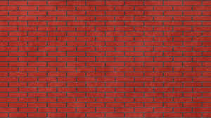 mobile compatible brick wall wallpapers brick wall free