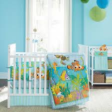 bedroom beautiful white beige wood cool design baby room nursery