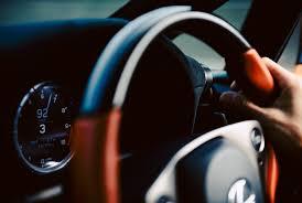 lexus lfa steering wheel photo essay a love letter to the lexus lfa gear patrol