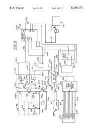 wiring diagram genset denyo wiring free wiring diagrams