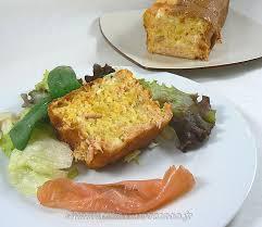 une cuisine pour voozenoo cake au saumon fumé courge et chèvre une cuisine pour voozenoo