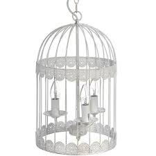 Birdcage Chandelier Shabby Chic 55 Best Shabby Chic Boutique Furniture And Accessories Range