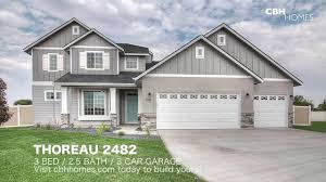 100 3 car garage autumn house large house with 3 car garage