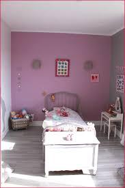 chambre gris et noir emejing chambre gris mauve collection et enchanteur chambre mur
