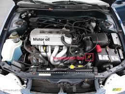 nissan sentra oil filter toyota corolla questions i suddenly lost all the oil from my