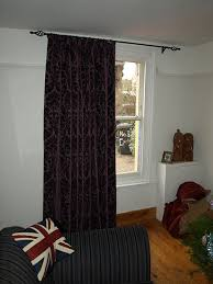 Bristol Curtains Curtain Makers In Bristol Blinds And Soft Furnishings