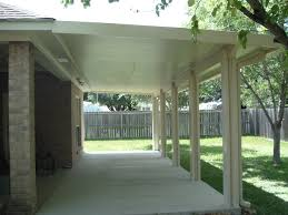 pictures of patio covers attractive insulated patio cover pergolas amp patio covers quality