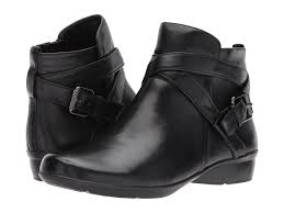womens boots size 11n naturalizer shoes shipped free at zappos