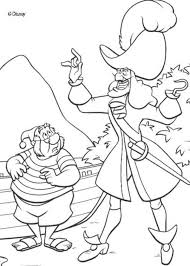 1000 ideas about peter pan coloring pages on pinterest intended