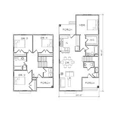 Queen Anne House Plans by Lenoir Iii Queen Anne Floor Plan Tightlines Designs