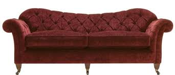 Feather Seat Cushions Sofa Fillings From Foam To Fibre U0026 Feather Sofasofa