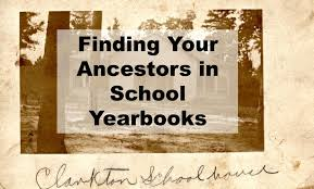 where to find yearbooks clarkton school house023 1024x617 jpg