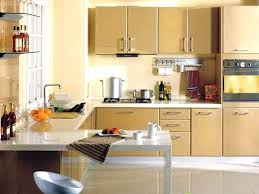 kitchen ideas small space kitchen design small spaces cool ways to organize small space