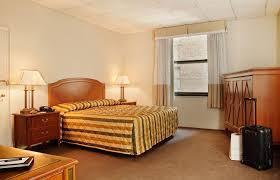nyc hotel penn photo gallery hotel pennsylvania