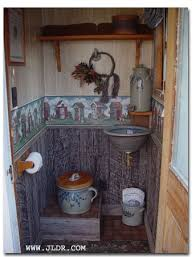 Outhouse Bathroom Ideas by 25 Best Outhouses Images On Pinterest Outhouse Ideas Composting