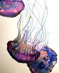 25 beautiful watercolor painting ideas on pinterest art