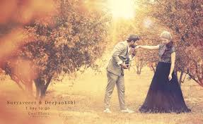 pre wedding quotes what you want from your wedding photographer fokal in