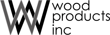 w w wood products inc home page