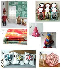 handmade home decorations handmade home decor handmade home decor accessories handmade home