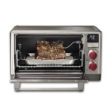 black friday convection oven best 25 countertop oven ideas on pinterest oven ideas small