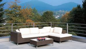 amusing the great outdoors patio furniture design u2013 outdoor patio