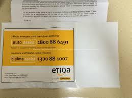 instant quote car insurance singapore car insurance calculator malaysia etiqa 44billionlater