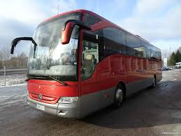 mercedes benz tourismo r2 15 rhd bus coach 2012 nettikone