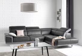 choisir canapé tout ce qu il faut savoir sur le canapé relax manuel but