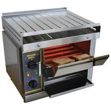 Commercial Conveyor Toaster Conveyor Toasters Buy Buffet Toaster Online Uk Nisbets