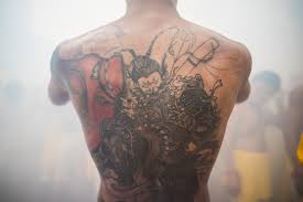 ink and onsen how to enjoy springs if you have tattoos