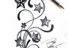 tribal tattoo pics danielhuscroft com