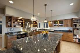 Granite Countertops And Cabinet Combinations What Are Suitable Cabinet Colors For Grey Granite Countertops