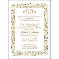 Silver Anniversary Invitation Cards Anniversary Invitation Cliparts Free Download Clip Art Free