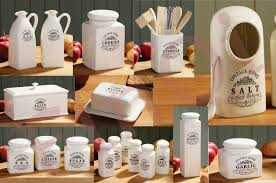 kitchen canisters ceramic sets kitchen canisters ceramic sets to kitchen canister sets