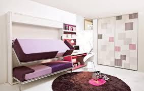 fold up bunk beds ideas u2014 loft bed design