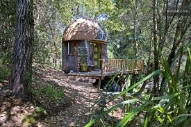 Tiny Home Rental 16 Tiny Houses Cabins And Cottages You Can Rent Or Vacation In