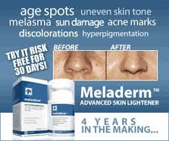 Skin Light 10 Korean Skin Whitening Products That Actually Work Skin Light