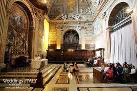 weddings st weddings in st s basilica
