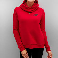 nike women nike overwear nike hoodies in stock nike women nike