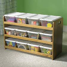 clear storage bins for toys storage decorations