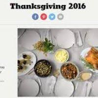 best new thanksgiving recipes page 3 divascuisine