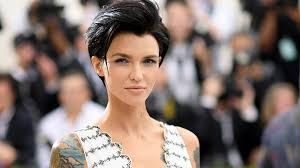 how to get ruby rose haircut you need to see ruby rose s bad haircut fail stylecaster