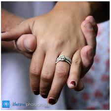 ring engaged marriage wedding engagement ring me getting engaged