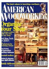 Fine Woodworking Magazine 230 Pdf by Fine Woodworking Magazine 229 Pdf Quick Woodworking Projects