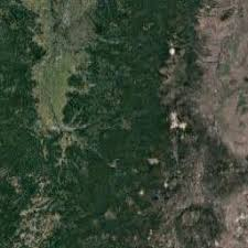 map of oregon springs oregon springs map soakoregon