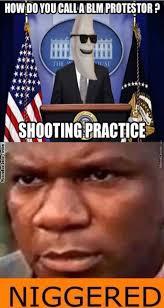 Funny Nigger Memes - black lives matter memes best collection of funny black lives