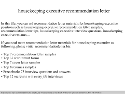 mba thesis on employee motivation common app college essay choices